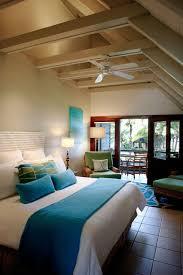 island bedroom peter island resort spa tropical bedroom portland maine by