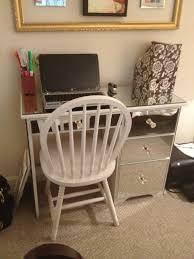93 best diy mirrored furniture images on pinterest diy mirror