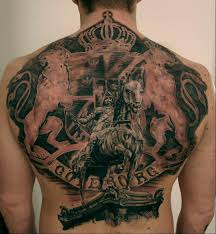 image result for english knight tattoo new tattoo pinterest