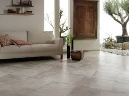 Where To Get Cheap Laminate Flooring How Much Porcelain U0026 Ceramic Tile To Buy