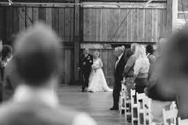 Pickering Barn Wedding Photos Karena Jamie Pickering Barn Wedding