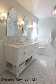 116 best bathroom ideas images on pinterest bathroom ideas room