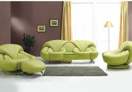 What Color Living Room Furniture Goes With Grey Walls Cute Art Self Expression Furniture Online Sensational Wonder