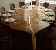 unique dining room sets provisionsdining com