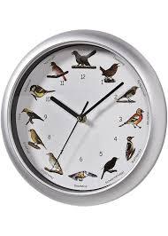 horloge murale cuisine originale horloge murale comparez les prix collection avec horloge