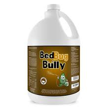 Bed Bug Cleaning Services Natural Cleaning Products That Infuse Wellness