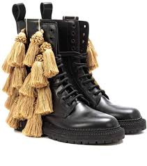 best motorcycle shoes attractive design burberry shoes boots new york factory outlet