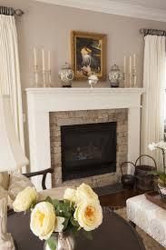 70 Best Living Area Images On Pinterest Sofas Living Room