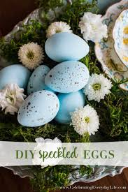 23 best seasonal easter egg u0026 bunny images on pinterest