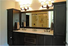 rustic vanity mirrors for bathroom top rustic vanity mirror diy