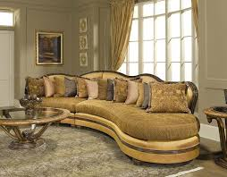 Traditional Sofas Loveseats Chairs Sets  Sectionals - Traditional sofa designs