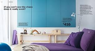 home interior catalogs 20 inspiring ikea furniture 2013 best catalog for your home
