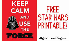 printable star wars pictures faliang club