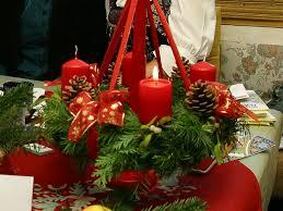 38 best christmas in austria images on pinterest austria