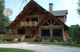 Log Home Decor Catalogs Log Cabin Tutorial Minecraft Youtube Loversiq