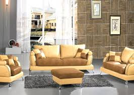 Living Room Furniture Sets Cheap by May 2017 U0027s Archives Brown Bedding Sets Queen Best Place To Buy