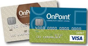 debt cards emv chip technology onpoint community credit union