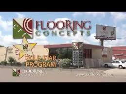 crt flooring concepts gold corpus christi tx