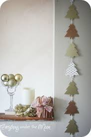 the 268 best images about christmas craft on pinterest christmas