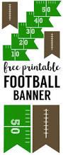 best 25 football banner ideas on pinterest football spirit