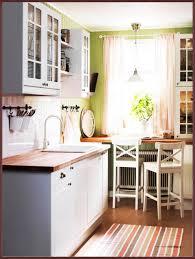 Einrichtungsideen Esszimmer Landhausstil Uncategorized Tolles Landhausstil Modern Ikea Ebenfalls