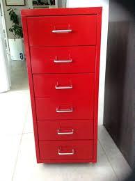 file cabinet keys lost ikea file cabinet lost key excellent file cabinet keys lost file