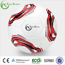 cheap deflated soccer balls cheap deflated soccer balls suppliers