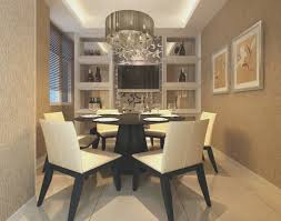 dining room fresh small dining room design photos home design
