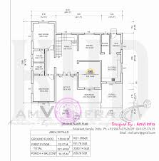 modern house design drawing modern house july 2014 kerala home design nd floor plans modern house hrissur