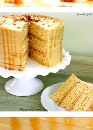 best vanilla cake recipe for carving sweets photos blog