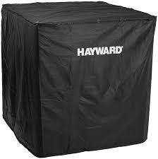 may 2015 hayward pool heater