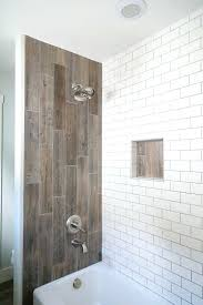 porcelain tile bathroom ideas wood tile bathroom floor tempus bolognaprozess fuer az