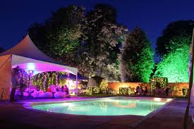 pool party decorations ideas trillfashion com