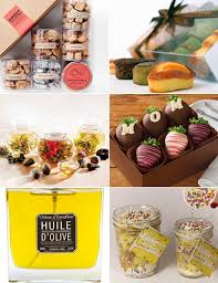 edible gifts s day food gifts 40 popsugar food
