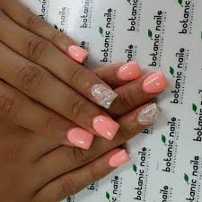 104 best nails images on pinterest pretty nails make up and