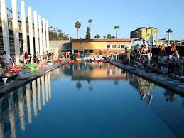 house pool party pools in los angeles pools in community beach house pool party los