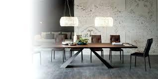 marvellous sofa stores near me photos rewardjunkie co