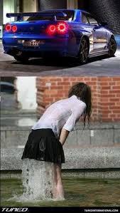 Slammed Car Memes - car meme car memes memes and cars