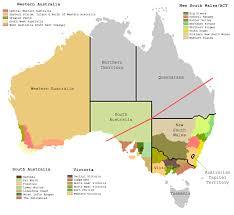 Map A Trip How To Plan A Trip Of A Lifetime In Australia Job Pinterest
