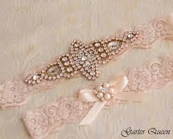 Garters For Wedding Viogemini Bridal Boutique