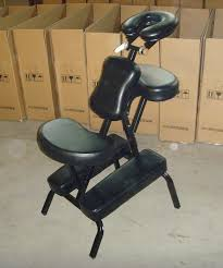 Office Chair For Sale South Africa Furniture Artist Chairs By Tatsoul Chair In Black For Nice