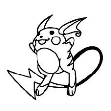18 coloring pages images pokemon coloring