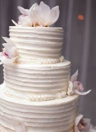 wedding cake no fondant simple non fondant wedding cake ideas sao mai center