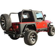97 jeep wrangler parts jeep wrangler tj mods parts and accessories tj jeep mods and parts