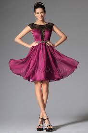 robe de cã rã monie pour mariage robe de soirée comme un robe de cérémonie pour mariage robe de
