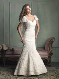 Unique Wedding Dress Biwmagazine Com Mermaid Wedding Dress With Sleeves Biwmagazine Com