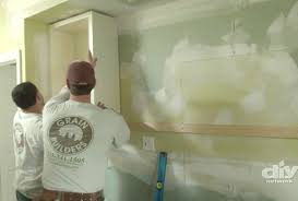 How To Install New Kitchen Cabinets Cabinet Kitchen Cabinets Installation Posidriving Best Price For