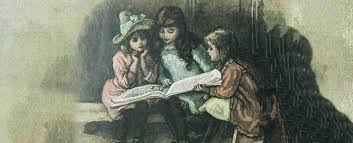 imagenes infantiles trackid sp 006 biblioteca de literatura infantil y juvenil