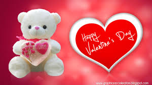 valentines day for s day 2017 messages