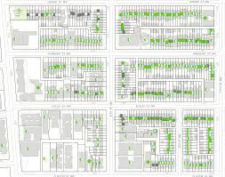 Columbia Campus Map Washington Dc Just Released The Most Detailed Lead Pipe Map Ever